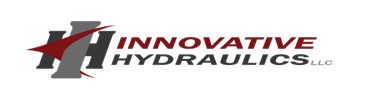 Innovative Hydraulics LLC