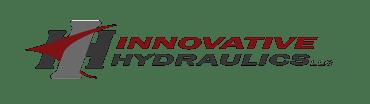 Innovative Hydraulics LLC